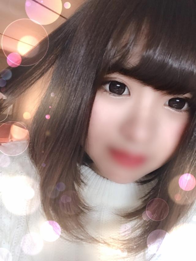 ななか(新人)(四万十デリバリーヘルス ORIENTAL)