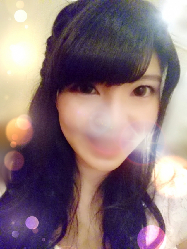 れみ(新人)(四万十デリバリーヘルス ORIENTAL)