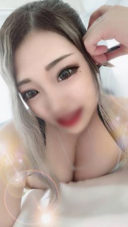 かい(新人)