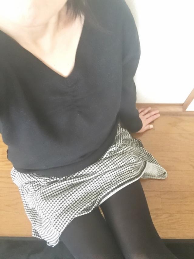 澪 『みお』(プレミア ブラック)
