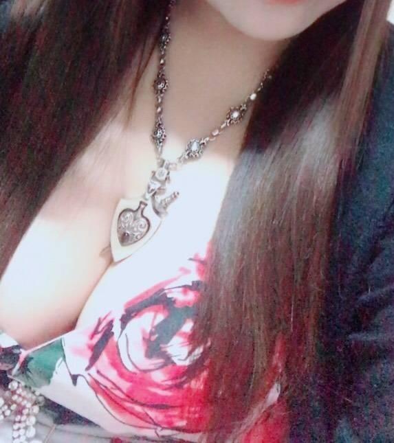 遥華『はるか』(プレミア ブラック)