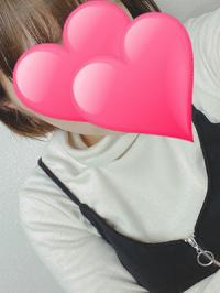 もみじちゃん(^^)