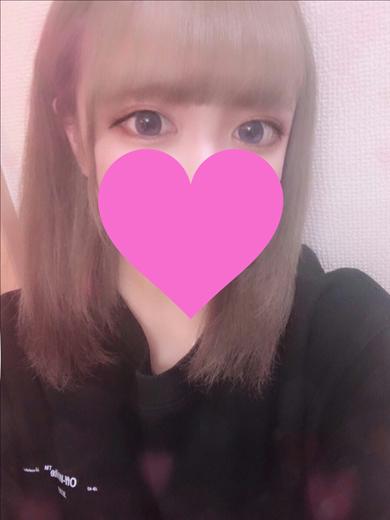 体験 かれん S級専門学生!!(パーフェクト・ジェネレーション)