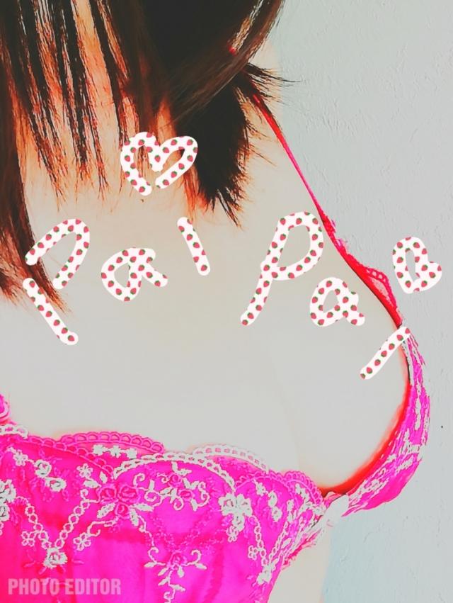 体験あやか【Eカップ】(巨乳・美乳専門 PAIPAI 徳島店)
