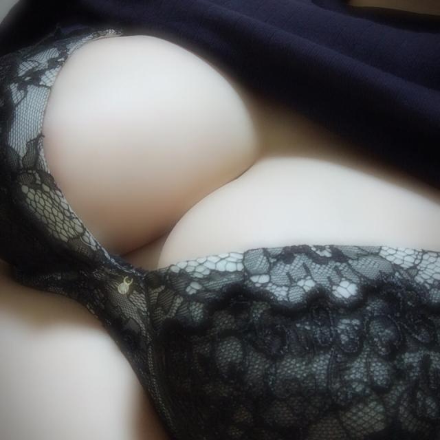 体験みつは【Gカップ】(巨乳・美乳専門 PAIPAI 徳島店)