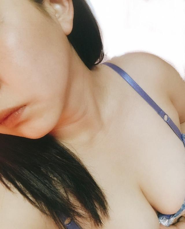 体験みお【Eカップ】(巨乳・美乳専門 PAIPAI 徳島店)