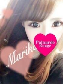 まりか 5/23入店(Palourde Rouge)