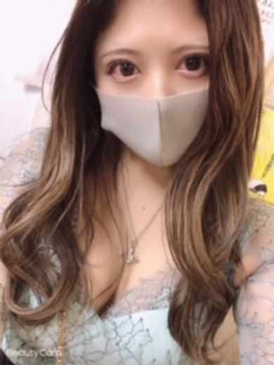 新人みお 3/15入店♡