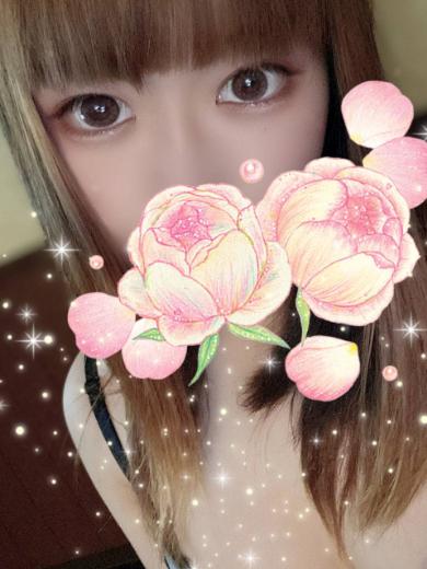 新人つばき 4/4入店♡
