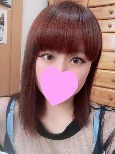 新人あんじゅ 10/1体験入店♥(Palourde Rouge)