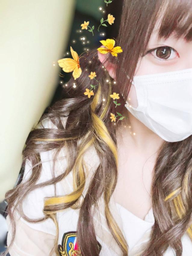 りり★★さわやかアイドル系♥(Palourde Rouge)