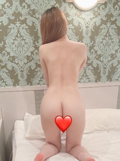 新人まゆ 10/9体験入店♥(Palourde Rouge)