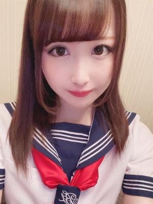 (ピンクダイア)極上激カワ泡姫☆ご予約受付中です♪