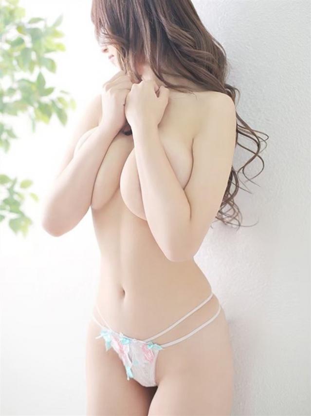 今泉 あん(ピンクダイア)