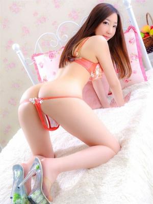 (ピンクダイア)極上激カワ泡姫☆即ご案内できます♪