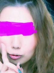 デリバリーヘルス Pinky girl(四万十・宿毛・土佐清水 デリヘル)