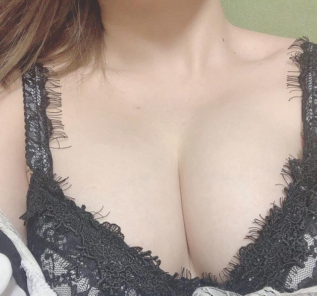 (高知市 エステ・性感(出張))