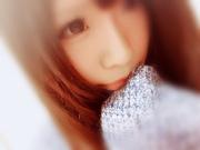 高松リラクゼーションサロン ポップアッシュ(高松 エステ・性感(出張))