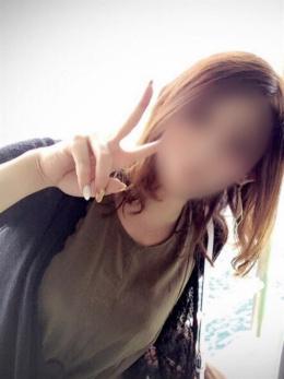 ★つかさ★美人OL系スレンダー美姫★