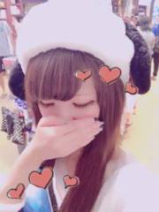 ★きい★小柄可愛いスレンダー美姫★