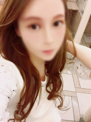 ★セイラ★色白スタイル抜群美姫★
