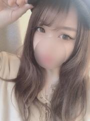 ☆せいか☆☆プレミアGIRL☆