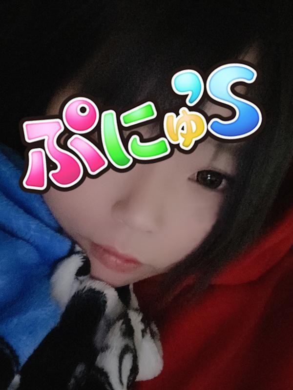 あずちゃん(ぷにゅ's)
