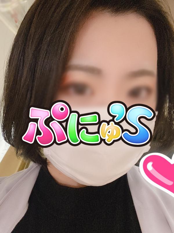 みおちゃん(ぷにゅ's)