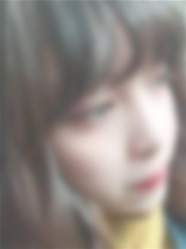 なみ☆抜群の愛嬌にやられちゃう(Rady)