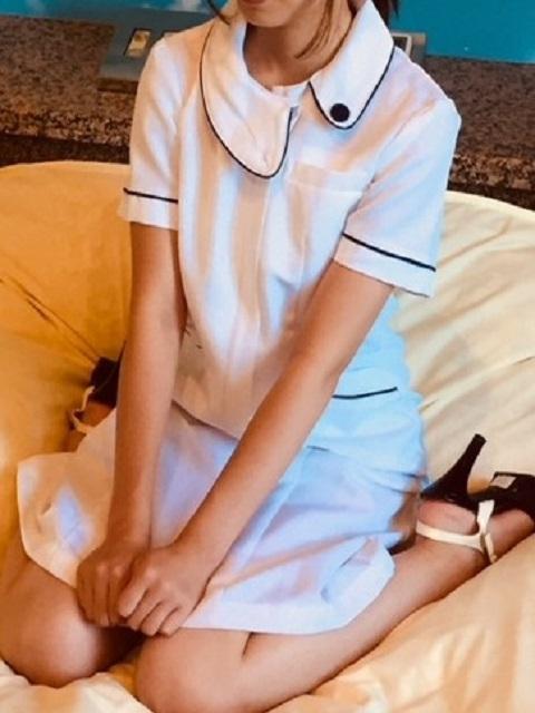 れいか★妖艶なピュア乙女♪☆☆☆☆☆(ハイブリッドアロマエステ リフレシア高松)