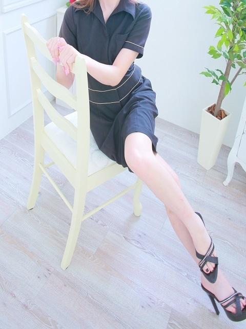 (リラクシア高松店)★妖艶な美少女♪かれんさん出勤