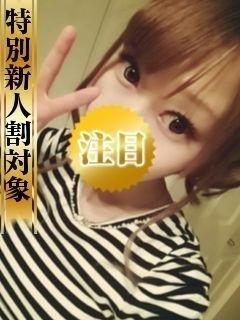 麻奈~まな~ 2/11入店予定(リシャール)