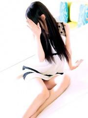 素人専門店 ロジータ 善通寺・丸亀・宇多津(善通寺 デリヘル)