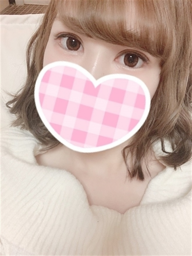 うらん(ロイヤル土佐)