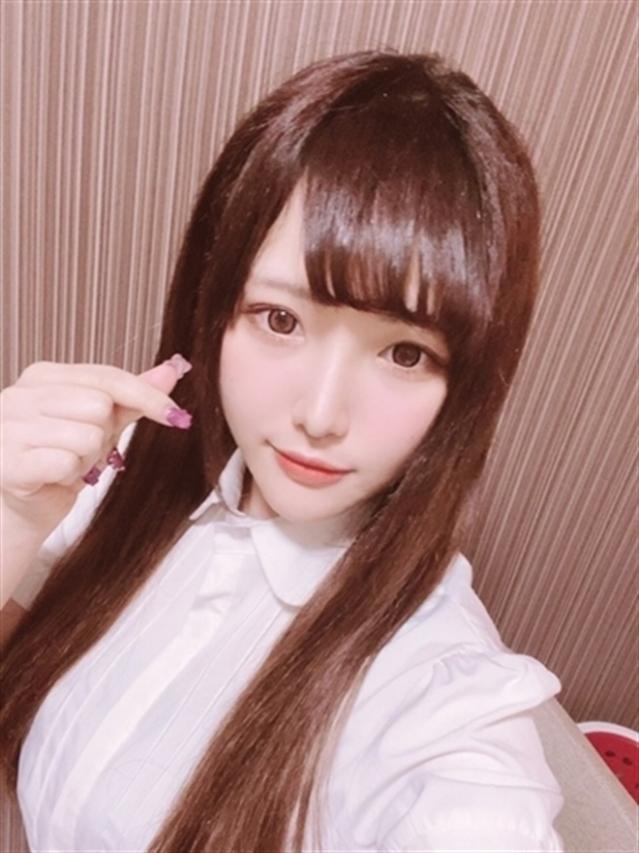える(ロイヤル土佐)