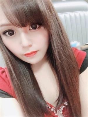 (ロイヤル土佐)連休明けの超激安イベント!
