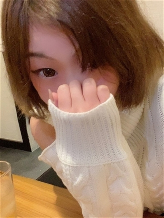 ちい(ロイヤル土佐)