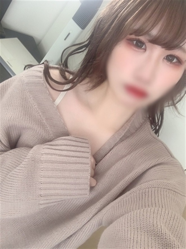 うみ(ロイヤル土佐)