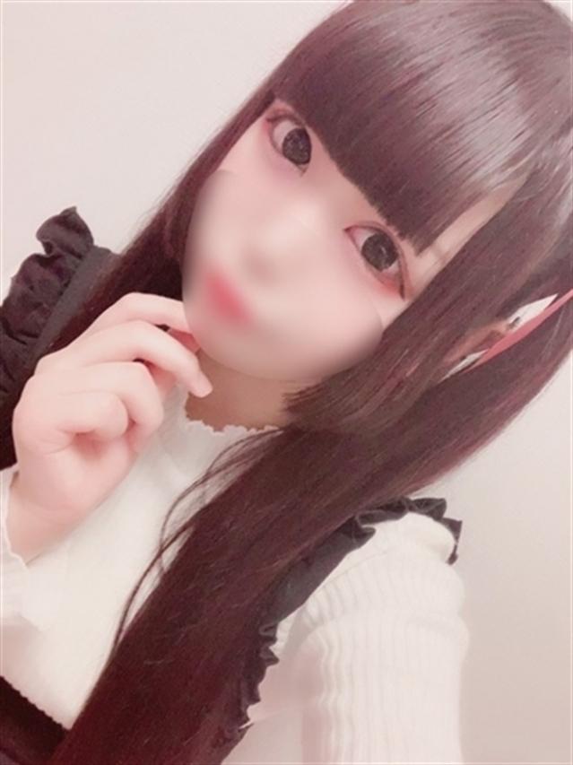 ひな(ロイヤル土佐)