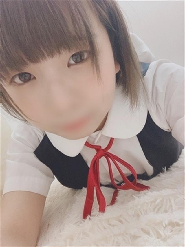 ちえ(ロイヤル土佐)