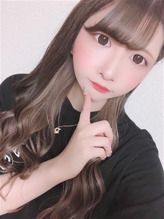 ちの(ロイヤル土佐)