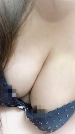 激安ヘルス セクシーマダム