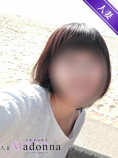 地元未経験 なつき☆高レベル確定(西条・新居浜 人妻Madonna-マドンナ-)