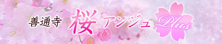 善通寺 桜アンジュplus(善通寺 デリヘル)