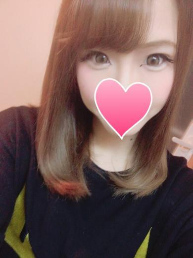 花垣あやめ【プレミアレディ】(SCREEN スクリィーン (ファッションヘルス))