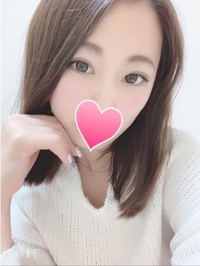 黒崎ゆきな【プレミアレディ】(SCREEN スクリィーン (ファッションヘルス))