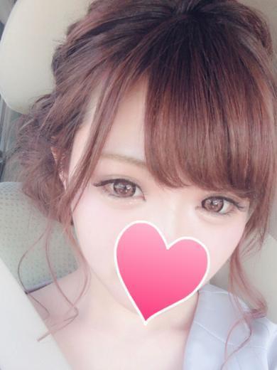 日野ひかり【プレミアレディ】(SCREEN スクリィーン (ファッションヘルス))