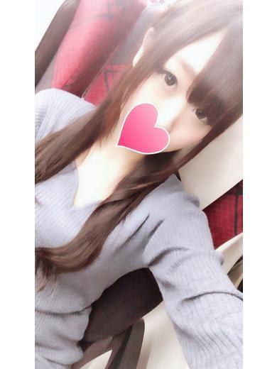 KAYO(SCREEN スクリィーン (ファッションヘルス))