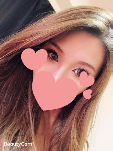 KYOUKA(SCREEN スクリィーン (ファッションヘルス))