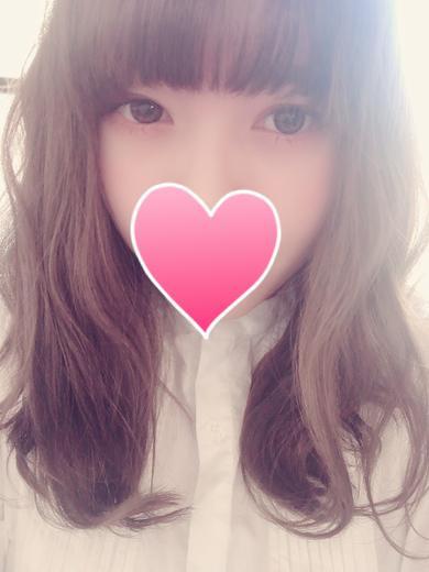 MIKO(SCREEN スクリィーン (ファッションヘルス))